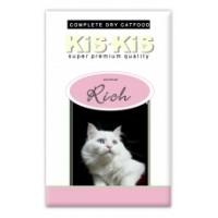 KiS-KiS Extra Rich