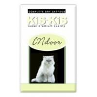KiS-KiS Indoor