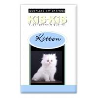 KiS-KiS Kitten