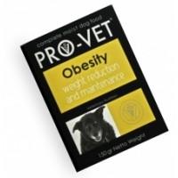 PRO-VET Obesity